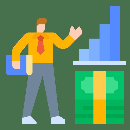 conseiller-financier