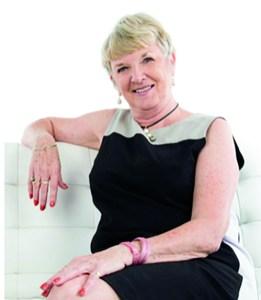 Libby Troy, Mudjimba Queensland, Australia