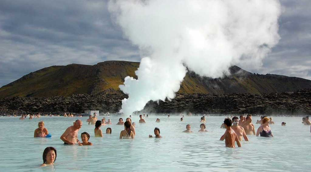 iceland top 10 travel