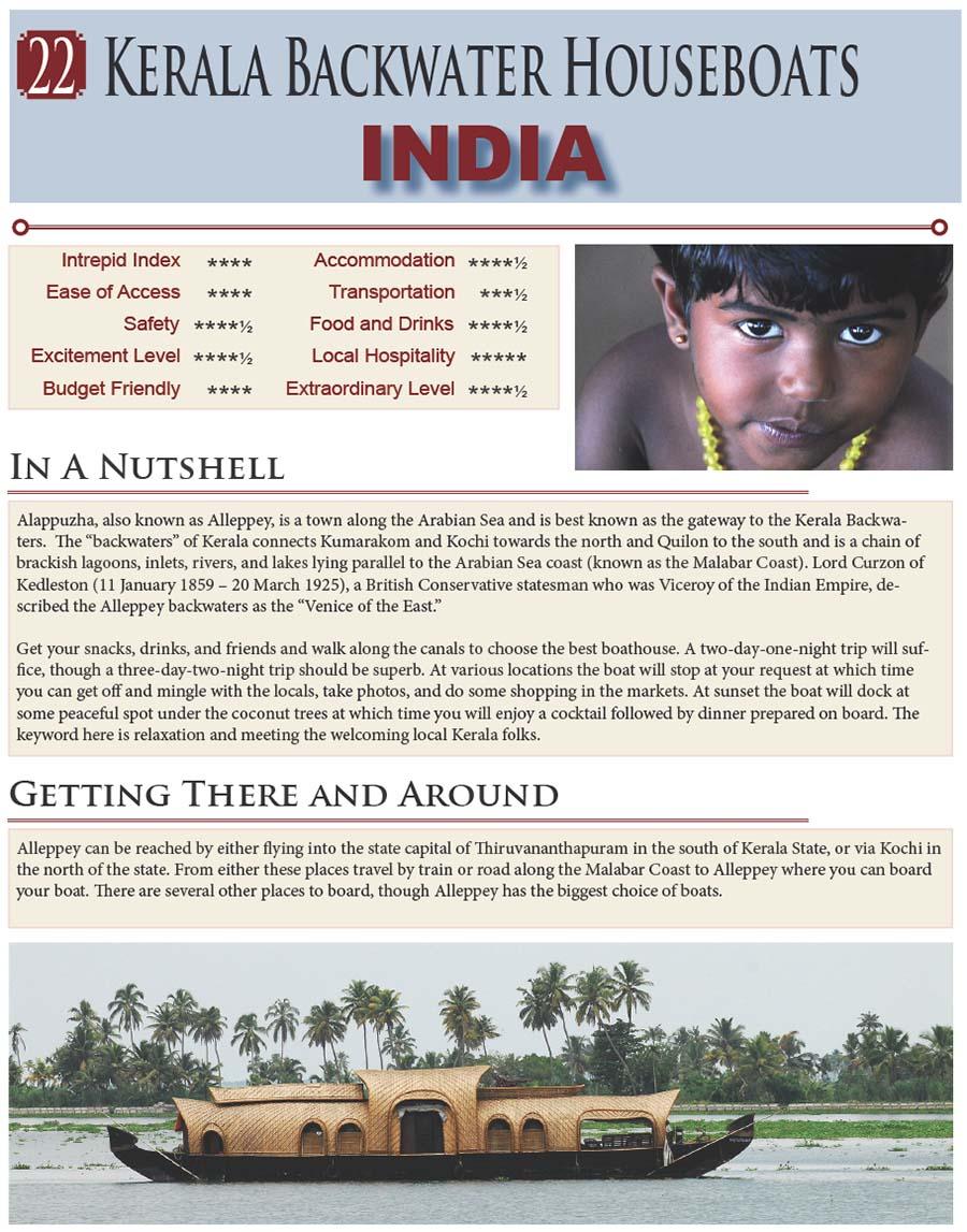 22-Kerala-1