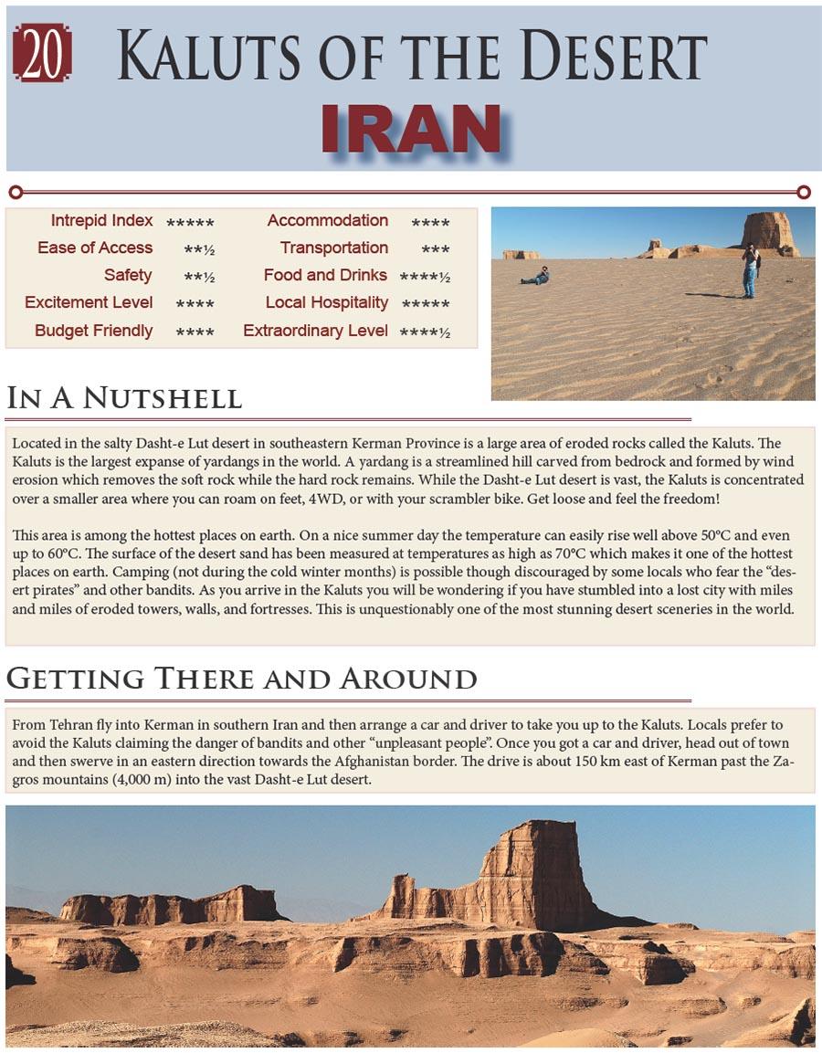 20-Iran-Kaluts-1