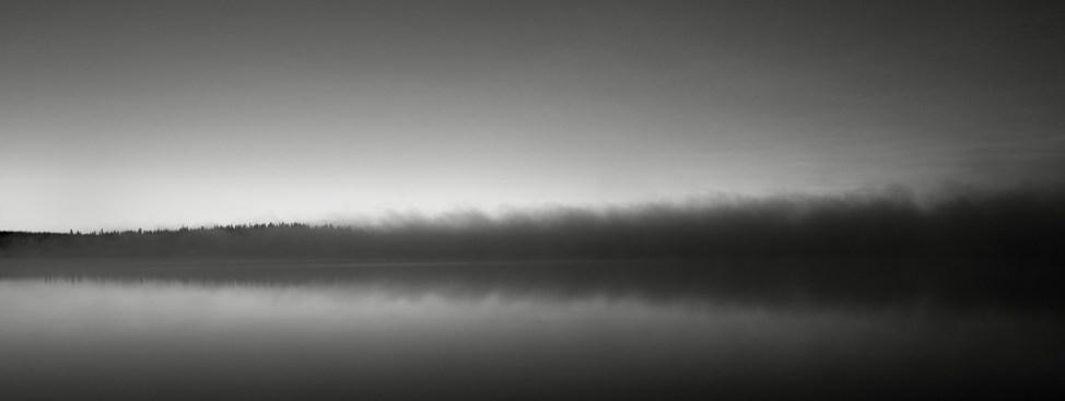 Nico Schaerer Fotografie Landschaft