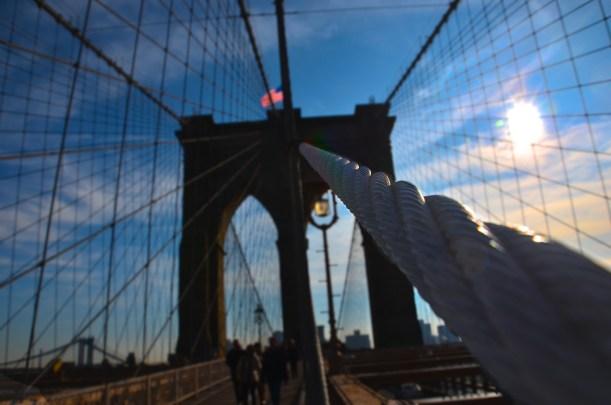 Jeremy Kunz Reisewerk Asien2014 New York