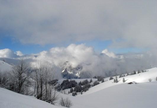 Adelboden_im Schnee_Travelita