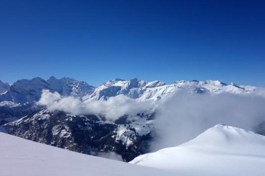Grindelwald_Maennlichen_Travelita
