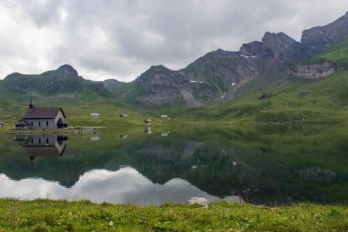 Melchsee-Frutt-See_Travelita