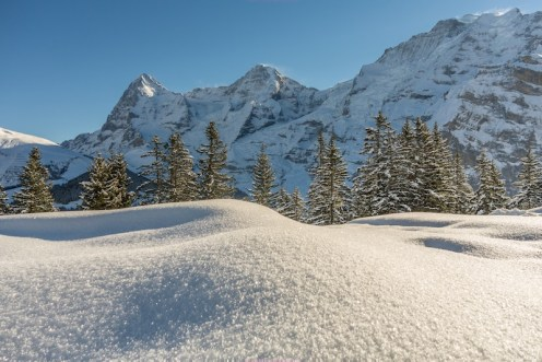 Muerren-im Schnee_Travelita