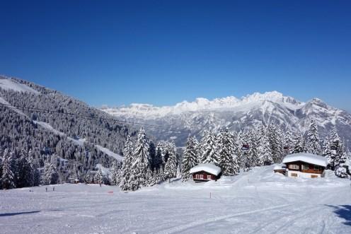 Pizol_Winter_Travelita