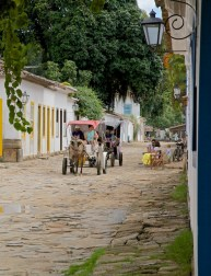 Paraty Ausflug Rio de Janeiro-18