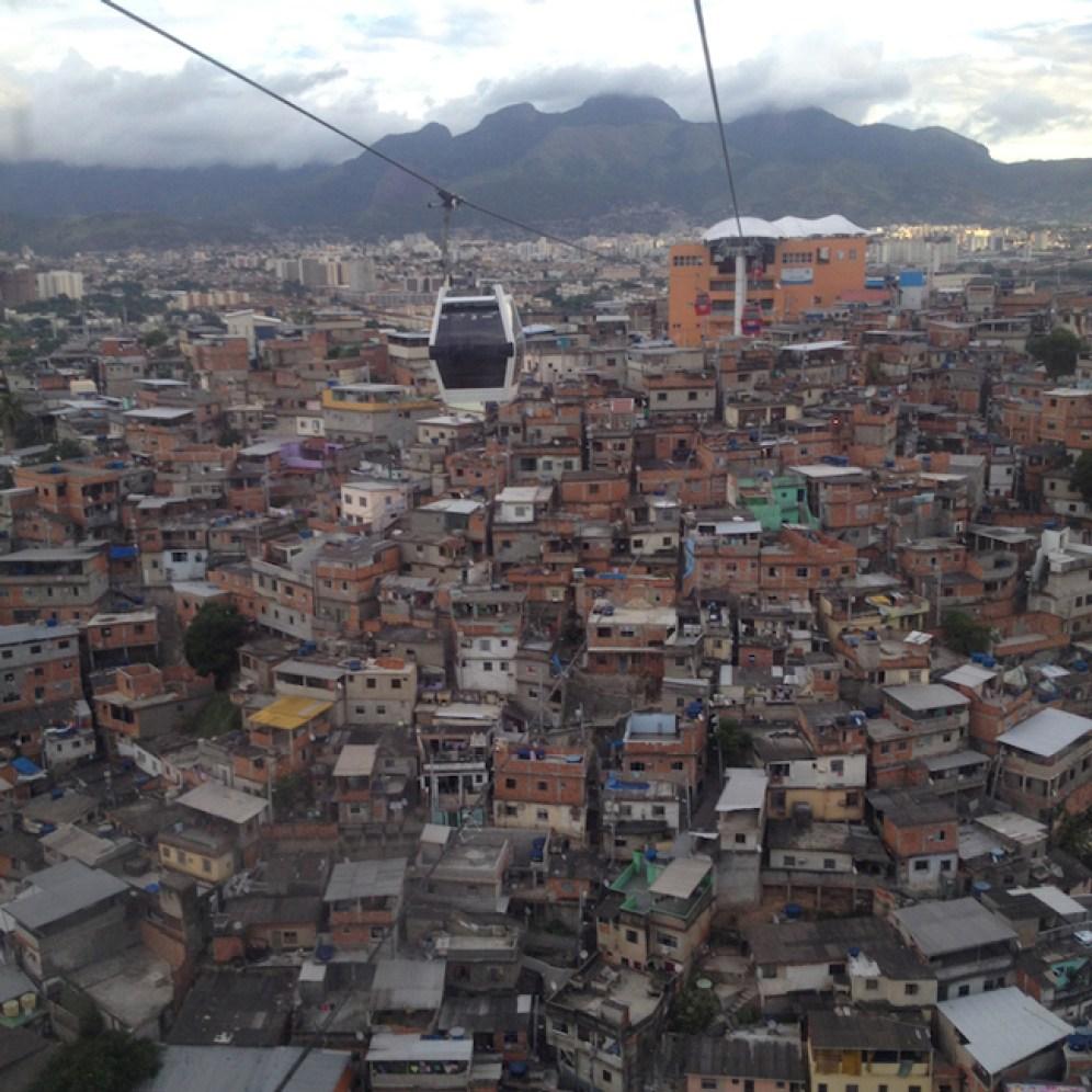 Rio de Janeiro-34