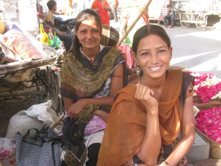 Thierry Wilhelm Worldbiker Motoradreise Indien-06