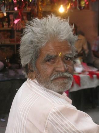Thierry Wilhelm Worldbiker Motoradreise Indien-07