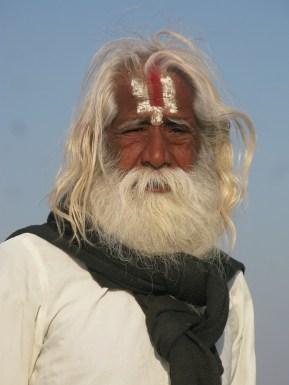 Thierry Wilhelm Worldbiker Motoradreise Indien-20