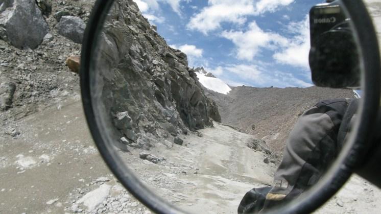 Thierry Wilhelm Worldbiker Motoradreise Indien-45