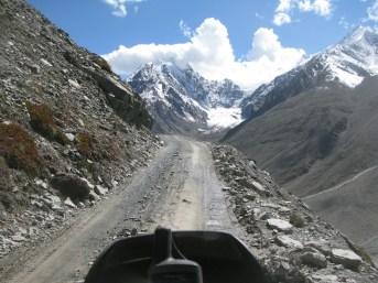 Thierry Wilhelm Worldbiker Motoradreise Indien-53