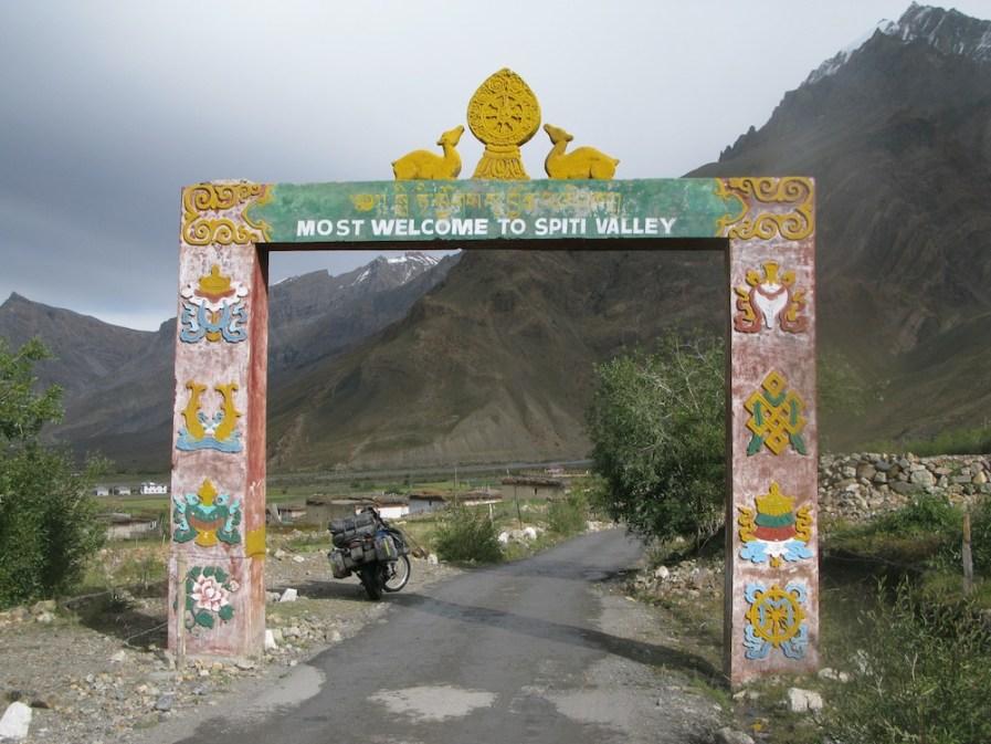 Thierry Wilhelm Worldbiker Motoradreise Indien-56