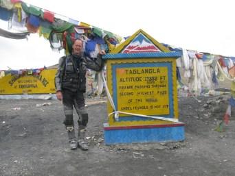 Thierry Wilhelm Worldbiker Motoradreise Indien-57