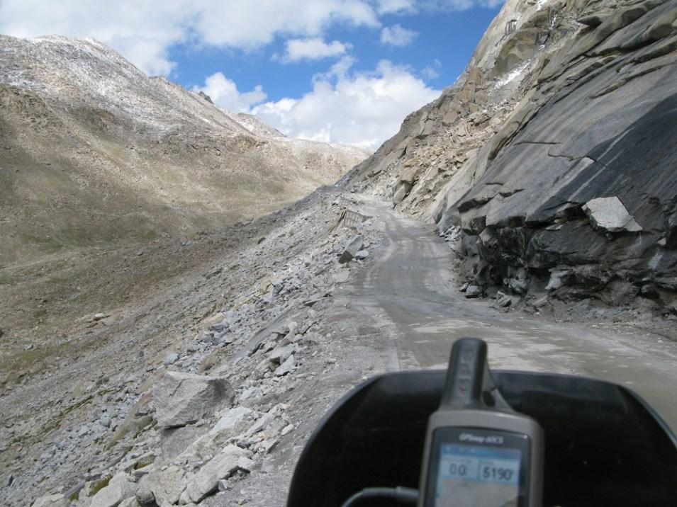 Thierry Wilhelm Worldbiker Motoradreise Indien-62