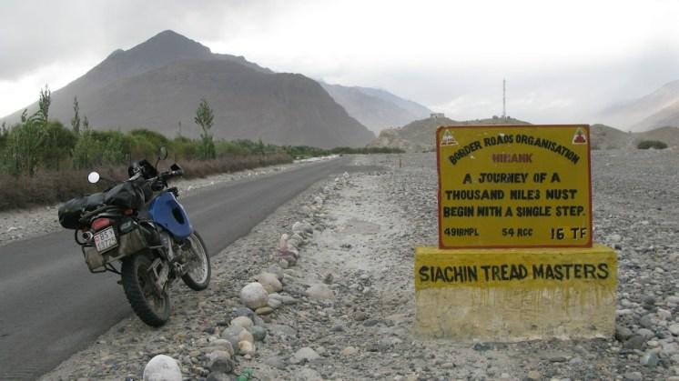 Thierry Wilhelm Worldbiker Motoradreise Indien-75