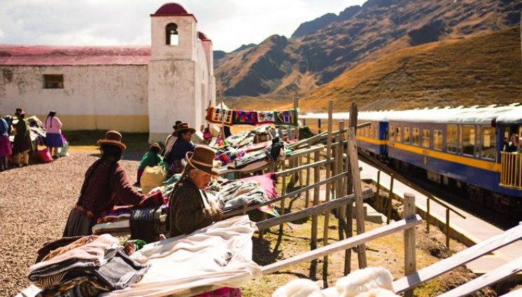 Andean-Explorer-Train-Peru