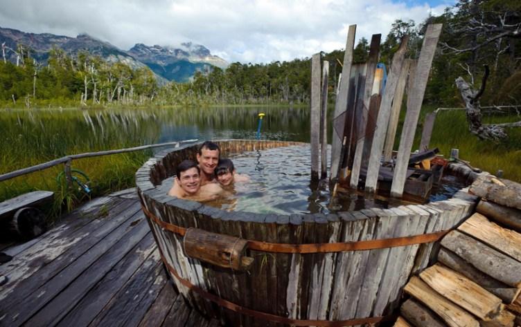 Earth-River-Treehouse-Camp-Futaleufu-Chile