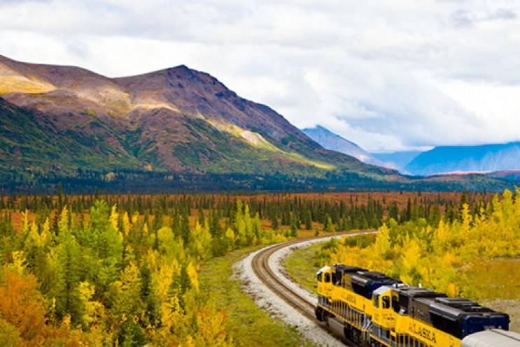 The-Denali-Star-Alaska