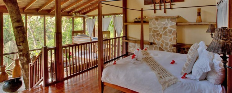 Treehouse-Belize-Caves-Branche