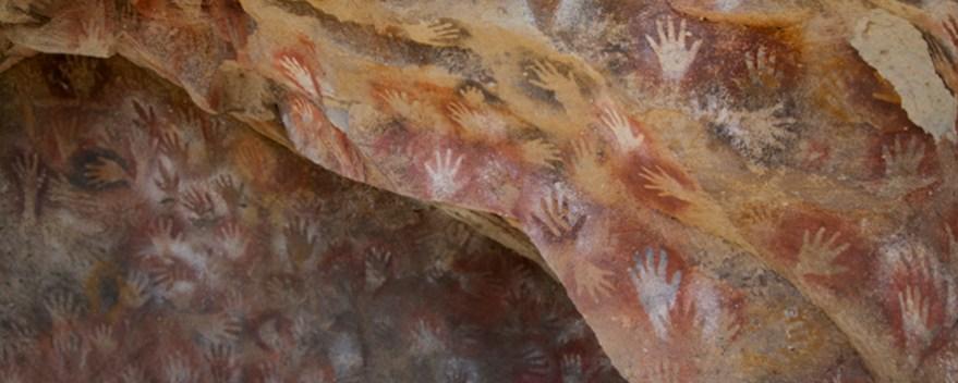 UNESCO-Cuevas-de-las-Manos