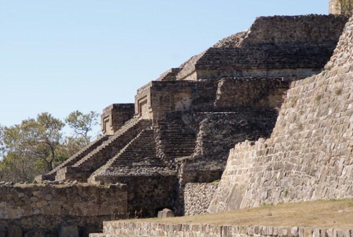 Fahrrad Weltreise Mexiko Bürkis
