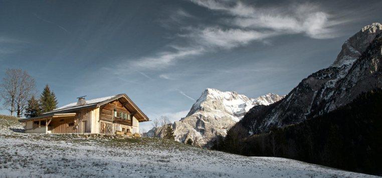 Alpenhotel Steigenberger Wellness Gstaad