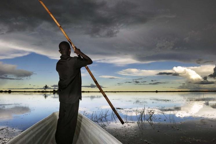 Nikon Fotoreisen Sambia Lorenz Fischer