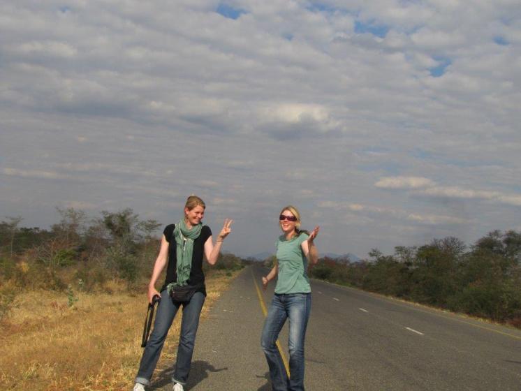 Roadtrip-Malawi-Afrika