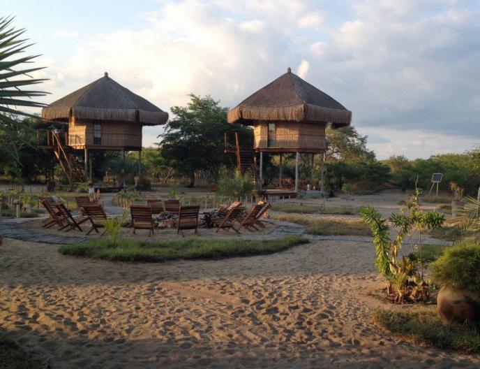 Roadtrip-Mozambique-Afrika-Eco-Lodge