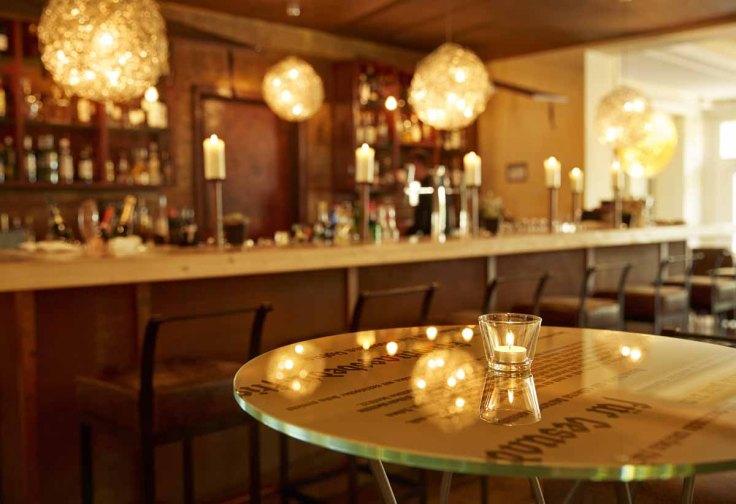 Lenkerhof Bar