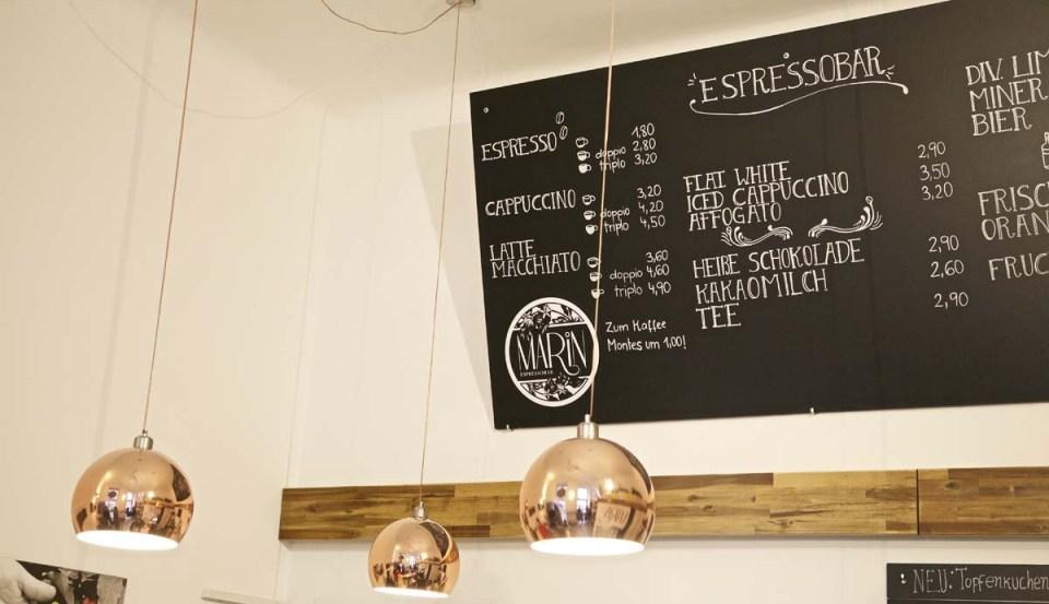Gute-Cafes-in-Wien-05