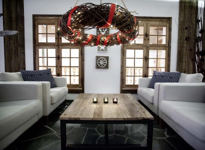 Hotel-Spannort-Lobby