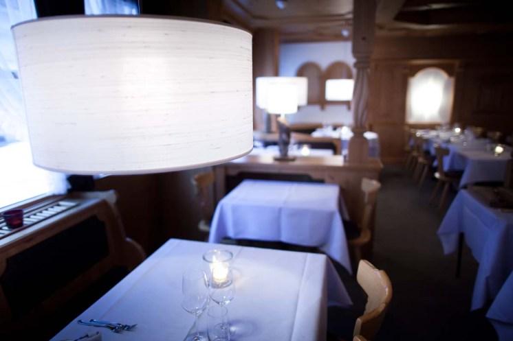 Hotel-Spannort-Restaurant-1