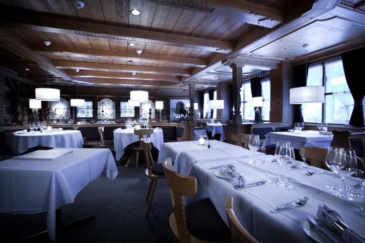 Hotel-Spannort-Restaurant-2