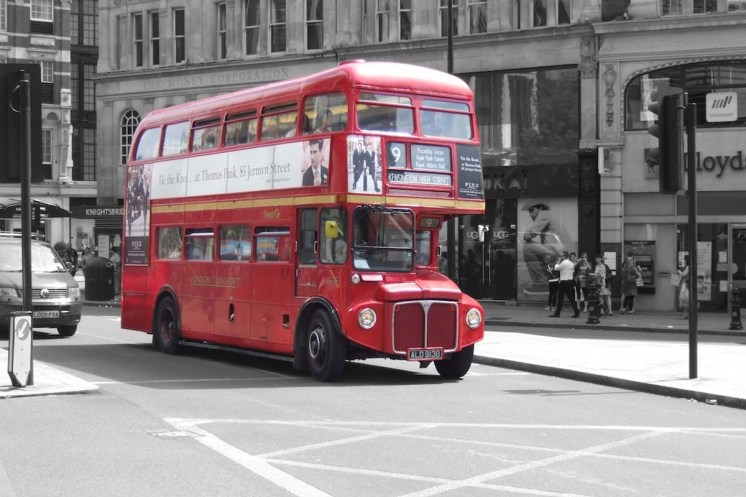 Patotra_London-1