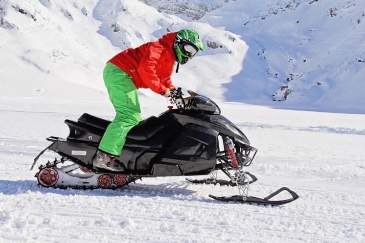 Snow-XPark-2