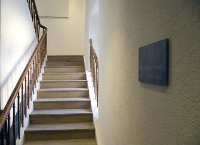 Spannort-Inn-Engelberg-2