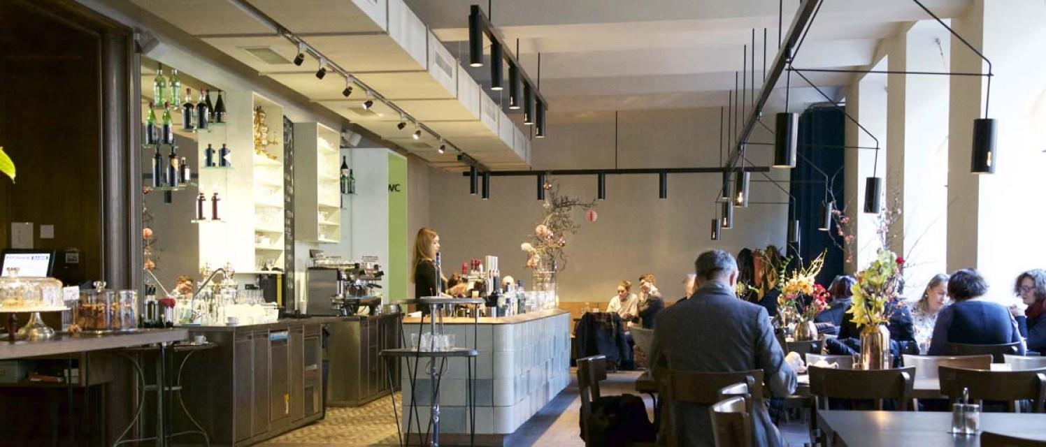 Top-Restaurants-in-Wien-01