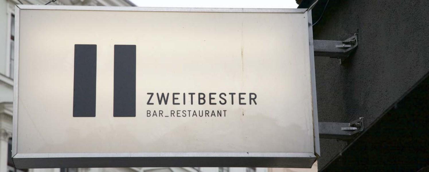Top-Restaurants-in-Wien-08