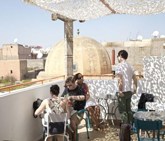 48-Stunden-in-Marrakech27