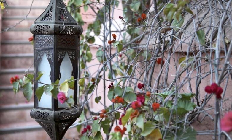 48 Stunden in Marrakech31