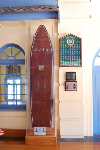 Surf-Museum-Duke