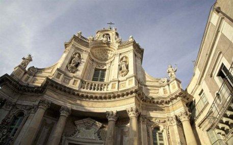 Catania-Sizilien47