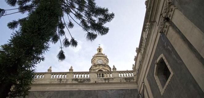 Catania-Sizilien56