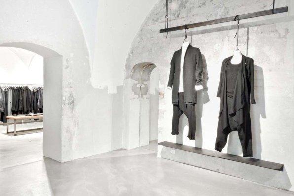 Top 10 Shopping in Wien: eigensinnig Wien