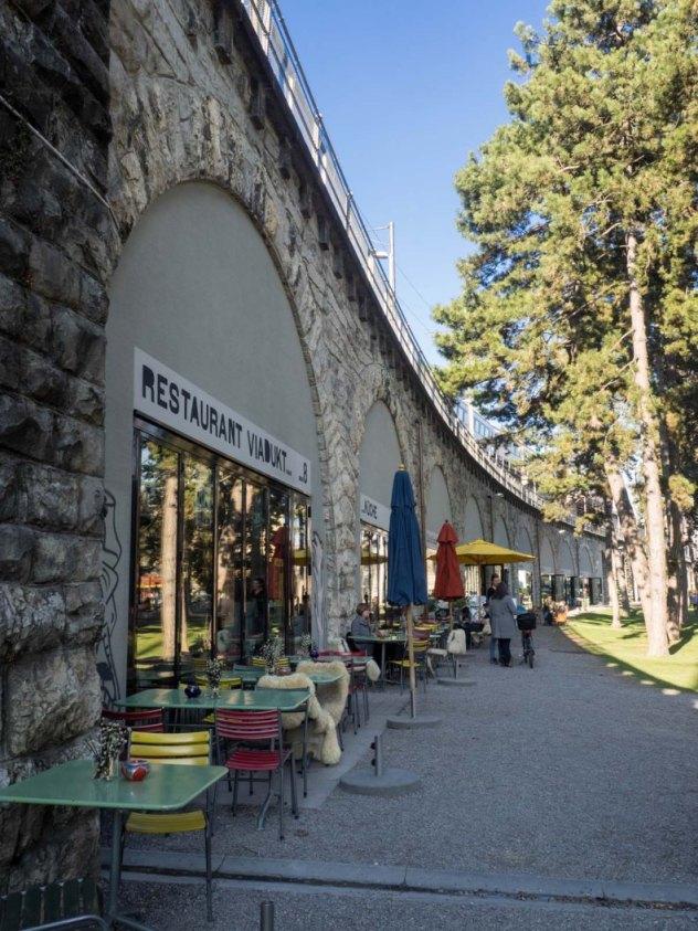 24-Stunden-in-Zurich-viadukt
